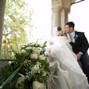 Le nozze di Roberta e Elena Bellini 15