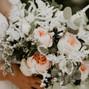 Le nozze di Laura Omahen e Matteo Fotografia 23