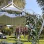 Le nozze di Noemi Francesca e Il Giardino Del Re 14