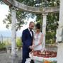 le nozze di Alessia Pietrolucci e Sciamannini Ricevimenti 6