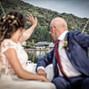 le nozze di Francesca Bonafede e Piccolo Lago 15
