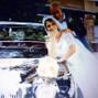 Le nozze di Elisa Friolotto e Patrizia Marseglia Photographer 18