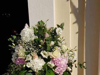Flower Art Casarredo 4