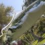 Le nozze di Noemi Francesca e Il Giardino Del Re 16