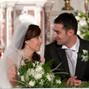Le nozze di Roberta e Elena Bellini 28