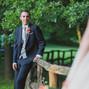 le nozze di Sylvie Tagliati e Le Mariage 2