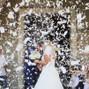 Le nozze di Martina e AmorediLago Event 22