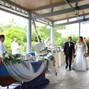 Le nozze di Antonio e Tenuta Reale 1