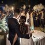 le nozze di Francesca Bonafede e Piccolo Lago 19