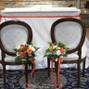 Le nozze di Maria Chiara Brandolini e Flor De Lis 7