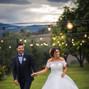 Le nozze di Marcella Giobbi e Studio Campanelli Fotografo 132