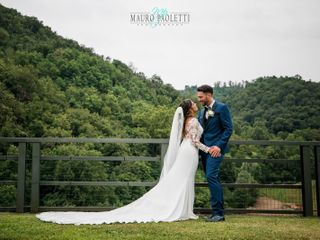 Mauro Paoletti Photography 1