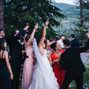 Le nozze di Nelson e Ristorante Piermarini Eventi 11