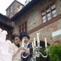 le nozze di Fabio Russo e Castello di Pavone 12