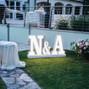 Le nozze di Nelson e Ristorante Piermarini Eventi 12