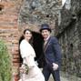 le nozze di Fabio Russo e Castello di Pavone 13
