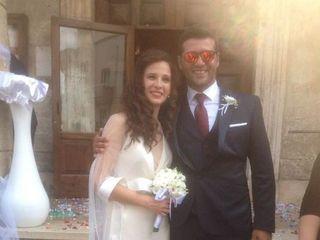 Martino Moda Sposa 4