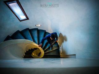 Mauro Paoletti Photography 3