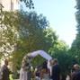 Le nozze di Alessandro Stivanello e Castello Bevilacqua 28