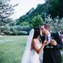 Le nozze di Nelson e Ristorante Piermarini Eventi 13