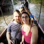 le nozze di Dhea e Travel to 13