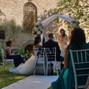 Le nozze di Alessandro Stivanello e Castello Bevilacqua 29