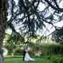 Le nozze di Elisa e Idea Video-Wedding Photographer 27