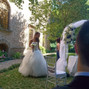 Le nozze di Alessandro Stivanello e Castello Bevilacqua 30