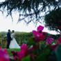 Le nozze di Elisa e Idea Video-Wedding Photographer 28
