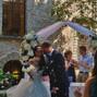 Le nozze di Alessandro Stivanello e Castello Bevilacqua 31