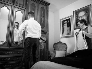 Marco Morelli Fotografo 4