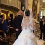 le nozze di Giusy Giordano e Stilelibero di Petrelli Francesca 12