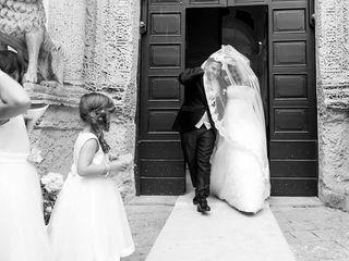Marco Morelli Fotografo 5