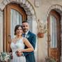 Le nozze di Concetta e Dino Volpe Photographer 18