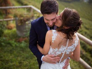 Retrò Sposa 3