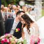 Le nozze di Anna Greco e Riccardo Bonetti Photographer 13