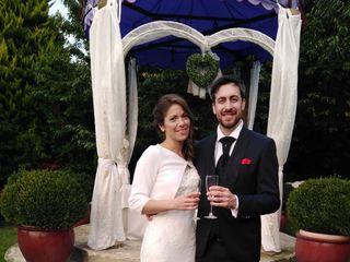 Retrò Sposa 4