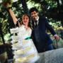 le nozze di Valentina Leu e Agriturismo Brusignone 8
