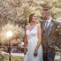 Le nozze di Concetta e Dino Volpe Photographer 20