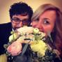 le nozze di Valentina Leu e Agriturismo Brusignone 9