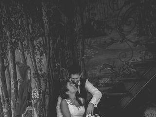 Retrò Sposa 5