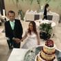 le nozze di Gisella e Coriolis by Eden 10
