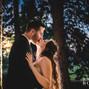 Le nozze di Anna Greco e Riccardo Bonetti Photographer 15