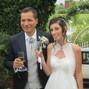 Le nozze di Andrea e Podere Le Antiche Ruote 46