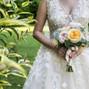 Les Bouquets Idee in Fiore 9