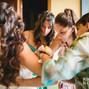Le nozze di Anna Greco e Riccardo Bonetti Photographer 16