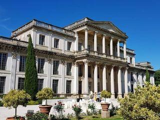Villa Des Vergers 4