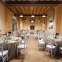 le nozze di Debora Dell'Uomo e Eventi 18