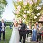 Le nozze di Martina Milella e Sara Pacciardi Creazioni Eventi 9