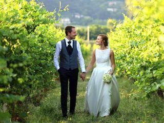 Idea Video-Wedding Photographer 1